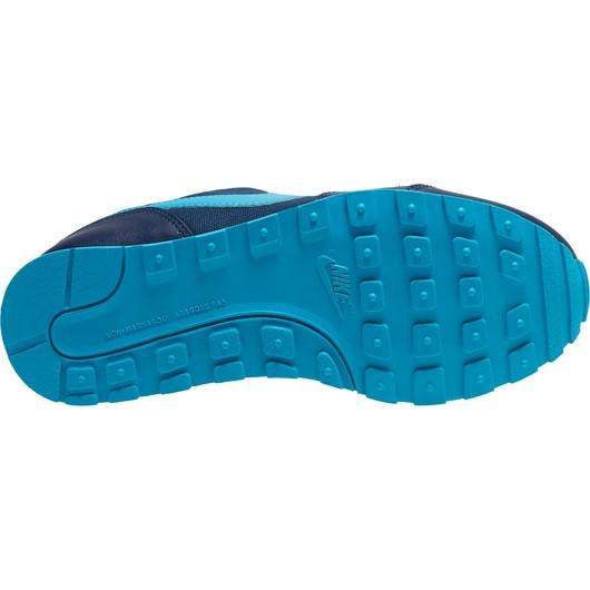 Nike MD Runner 2 (GS)Spor Ayakkabı