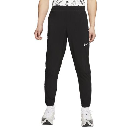 Nike Essential Running Trousers Erkek Eşofman Altı