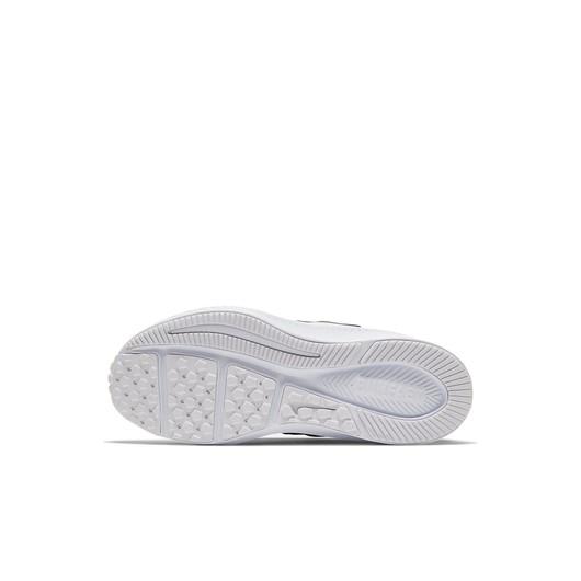 Nike Star Runner 2 Glitter (PSV) Çocuk Spor Ayakkabı