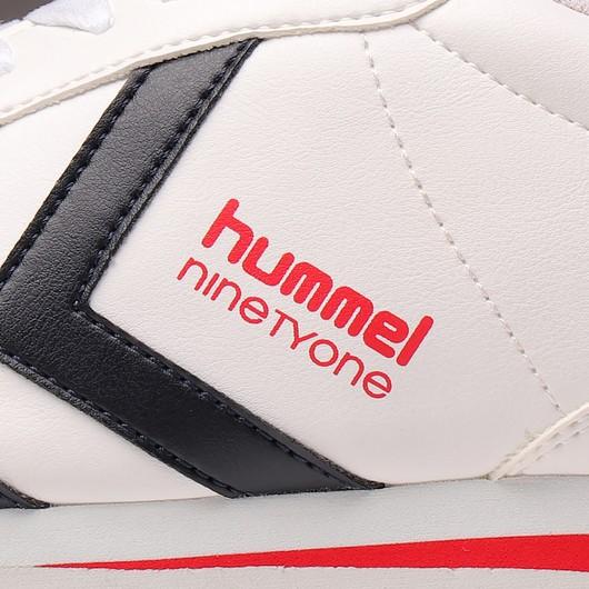Hummel Ninetyone Lifestyle Erkek Spor Ayakkabı