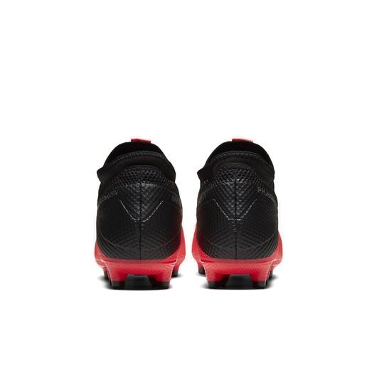 Nike Phantom Vision 2 Academy Dynamic Fit MG Multi-Ground Erkek Krampon
