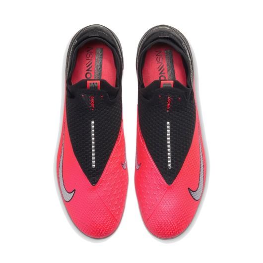 Nike Phantom Vision 2 Elite Dynamic Fit FG Firm-Ground Erkek Krampon