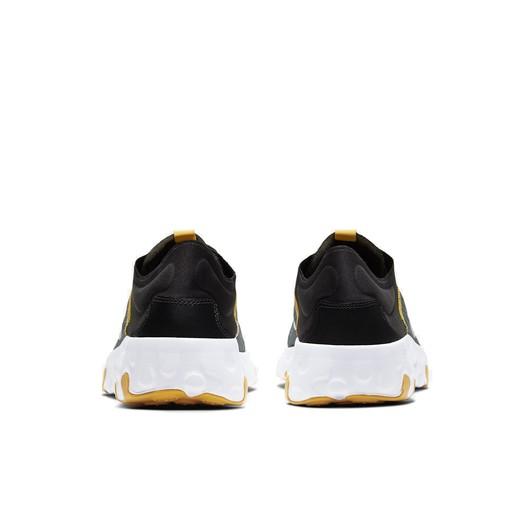 Nike Renew Lucent Erkek Spor Ayakkabı
