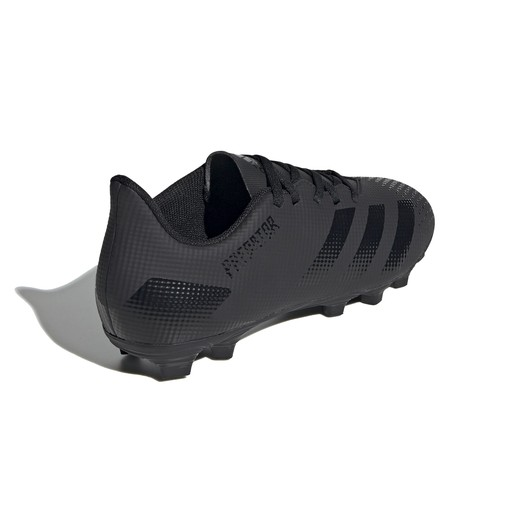 adidas Predator 20.4 FG Erkek Çim Saha Krampon