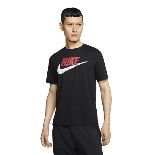 Nike Sportswear Brand Mark Erkek Tişört