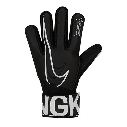 Nike Jr. Match Goalkeeper Gloves Çocuk Kaleci Eldiveni