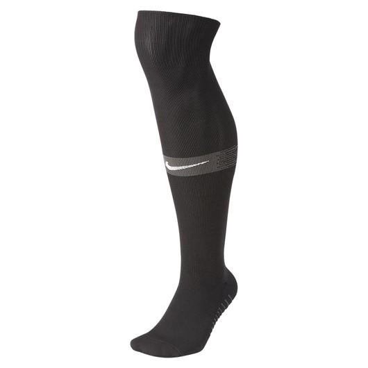 Nike Squad OTC Football Çorap