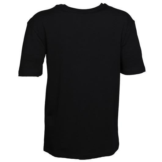 Hummel Calvina Short-Sleeve Kadın Tişört