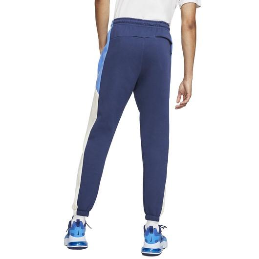 Nike Sportswear Fleece Trousers Erkek Eşofman Altı