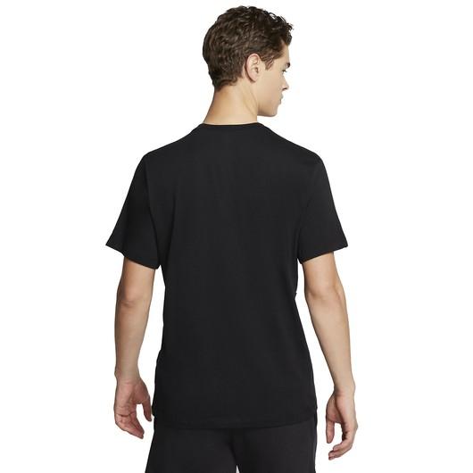 Nike Air Erkek Short-Sleeve Tişört