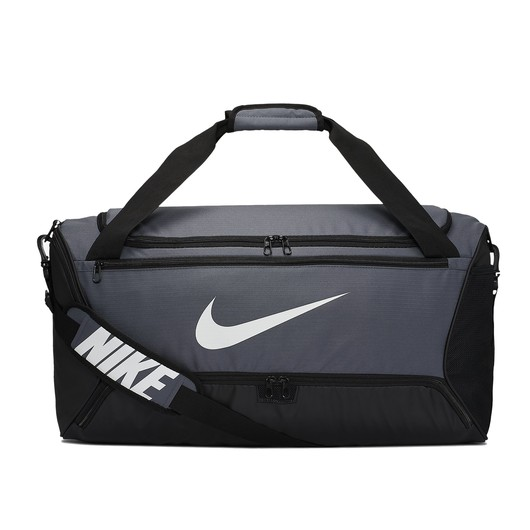 Nike Brasilia M Duff - 9.0 (60L) Unisex Spor Çanta