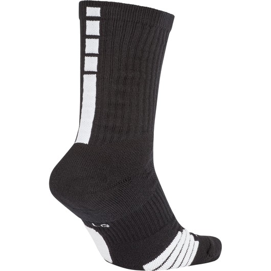 Nike Elite Crew Basketball Unisex Çorap