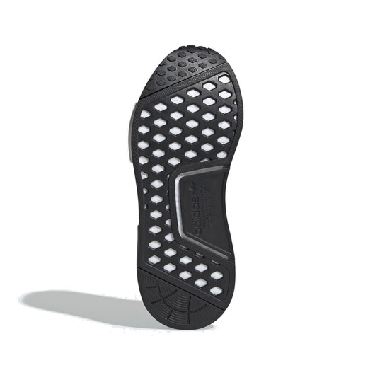 adidas NMD_R1 Kadın Spor Ayakkabı