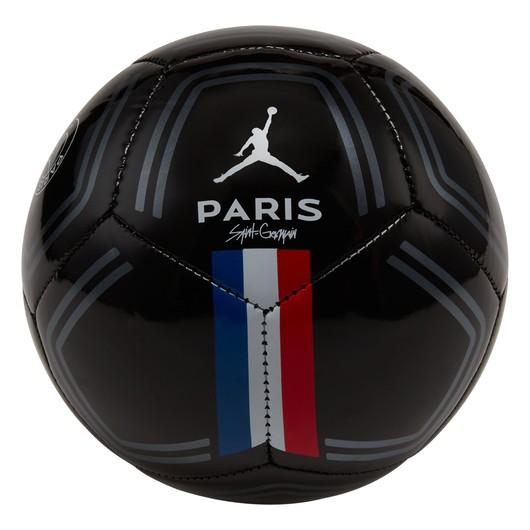 Nike Paris Saint-Germain Skills Jordan Mini Futbol Topu