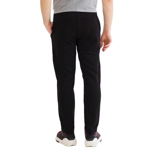 Skechers Lightweight Fleece Basic Regular Erkek Eşofman Altı