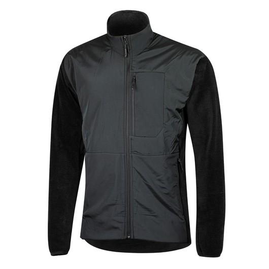 Barçın Basics Full-Zip Erkek Ceket