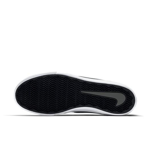 Nike SB Solarsoft Portmore II Erkek Spor Ayakkabı