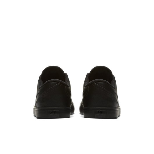 Nike SB Check Solarsoft Erkek Spor Ayakkabı