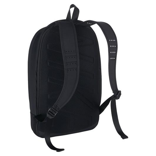 Nike Legend Backpack - Solid Kadın Sırt Çantası
