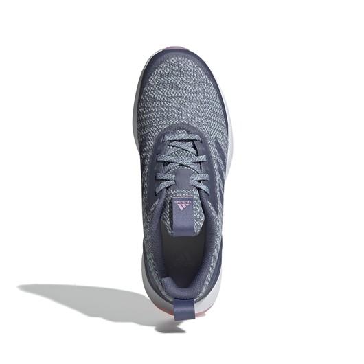 adidas Rapidarun X Knit C (GS) Spor Ayakkabı