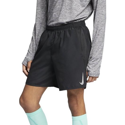 """Nike Challenger 7"""" Running SS19 Erkek Şort"""