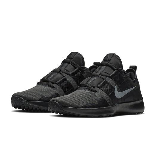 Nike Varsity Compete TR 2 Training Erkek Spor Ayakkabı