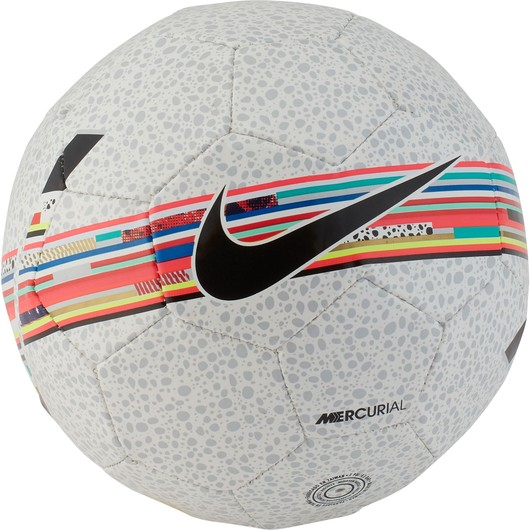 Nike Mercurial Skills Football SU19 Mini Futbol Topu