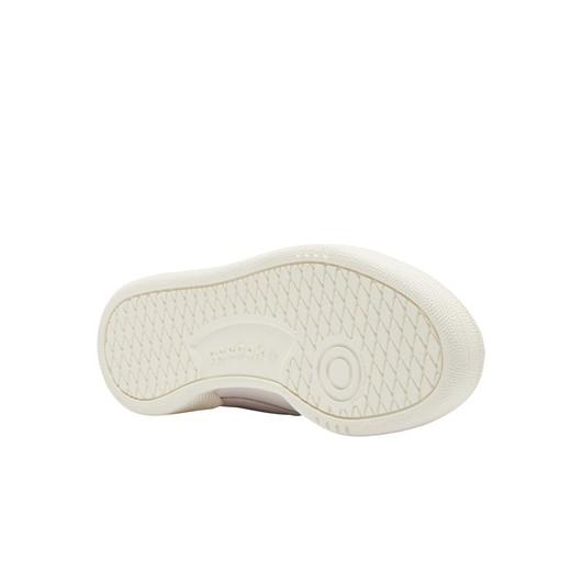 Reebok Club C 85 Kadın Spor Ayakkabı