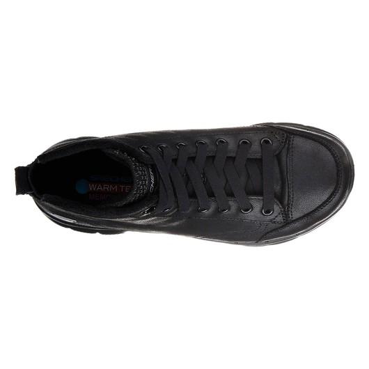 Skechers Flex Appeal 2.0 - Warm Wishes Kadın Spor Ayakkabı