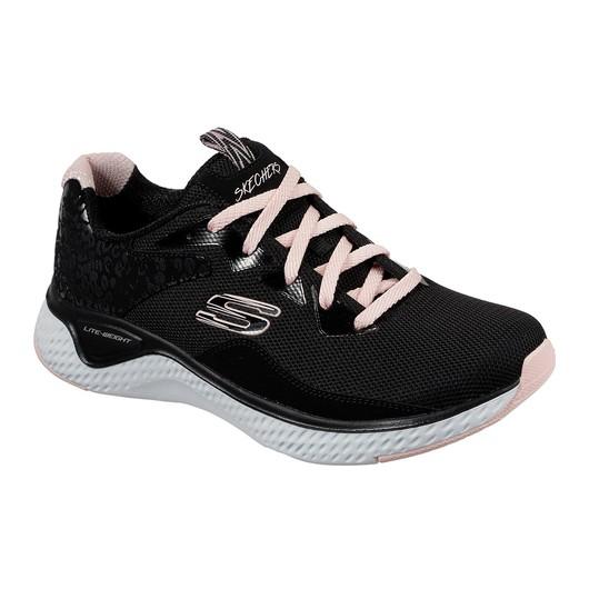 Skechers Solar Fuse Radiant  Sun Kadın Spor Ayakkabı