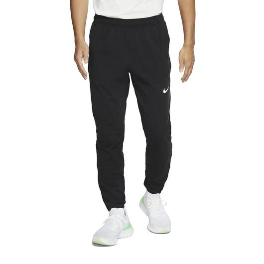 Nike Therma Essential Running Erkek Eşofman Altı