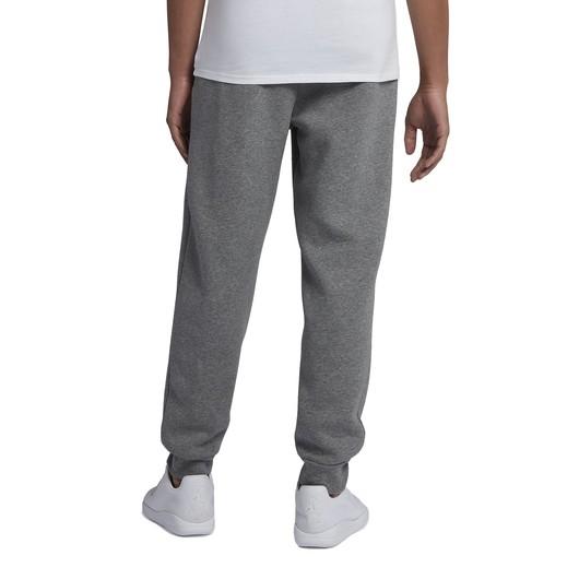 Nike Jordan Jumpman Fleece SS20 Erkek Eşofman Altı