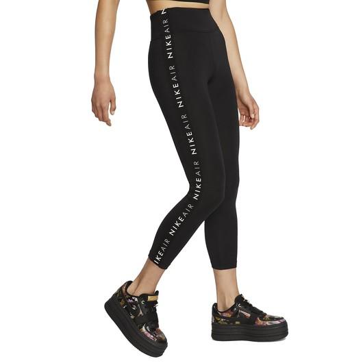 Nike Air Legging Kadın Tayt