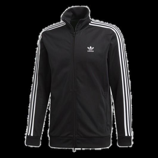 adidas Beckenbauer Track Top SS19 Erkek Ceket