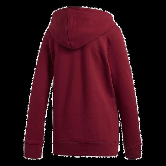 adidas W Originals Trefoil Hoodie SS18 Kapüşonlu Kadın Sweatshirt