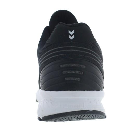 Hummel Porter Unisex Spor Ayakkabı