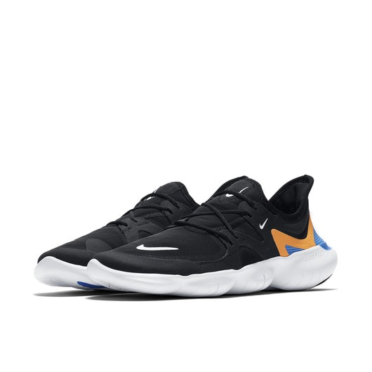 Nike Free RN 5.0 Running Erkek Spor Ayakkabı