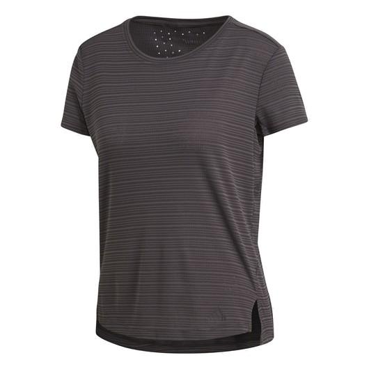 adidas FreeLift Climachill Tee Kadın Tişört