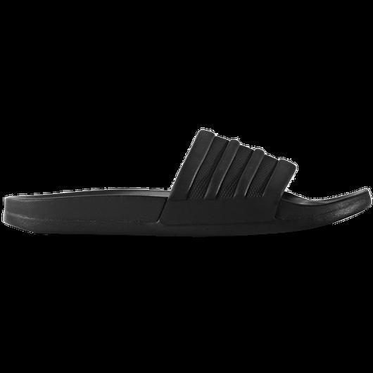 adidas Adilette Comfort Plus Mono Slides SS18 Erkek Terlik