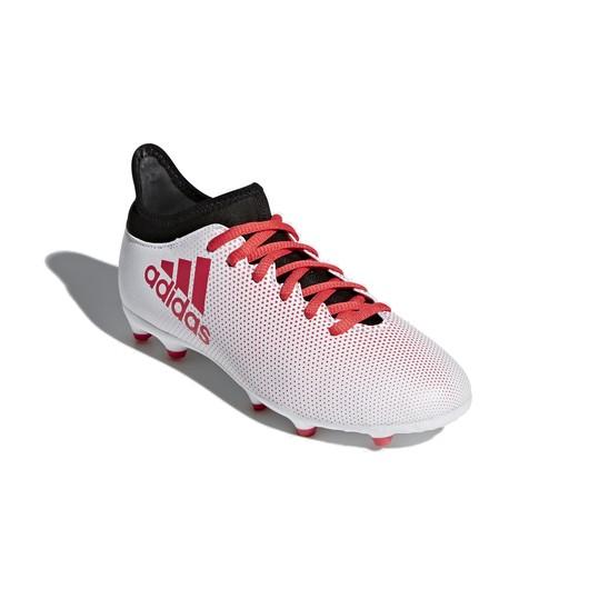 adidas X 17.3 FG Firm Ground Çocuk Krampon