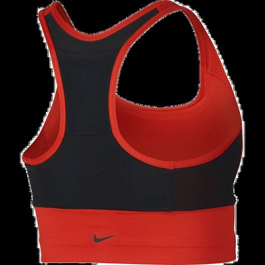 Nike Swoosh Pocket Bra SS18 Kadın Büstiyer