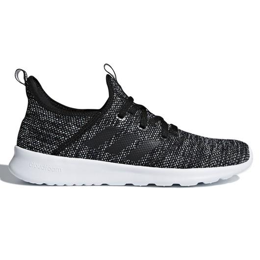 adidas Cloudfoam Pure Kadın Spor Ayakkabı