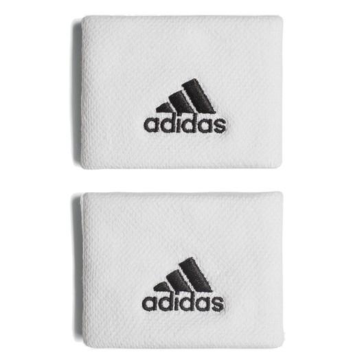 adidas Tennis Wristband Small Bileklik