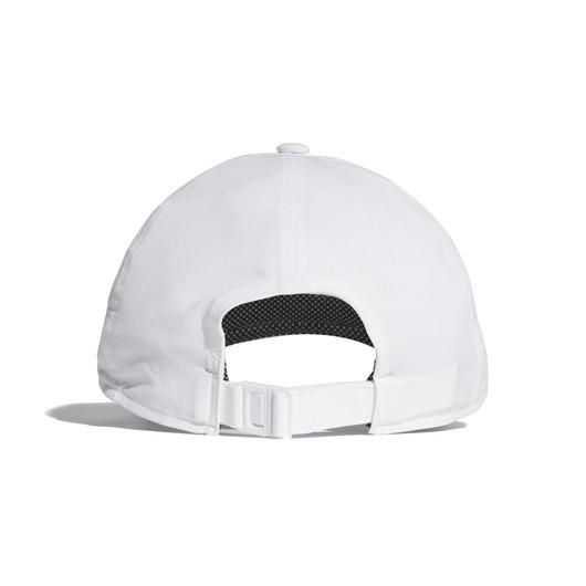 adidas Climalite C40 5P Unisex Şapka