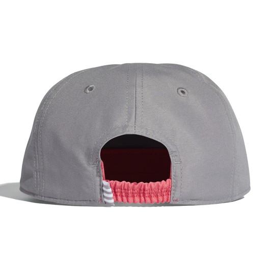 adidas Cap Girls SS18 Çocuk Şapka