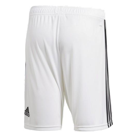 adidas 2018-19 Real Madrid Home Shorts Erkek İç Saha Şort