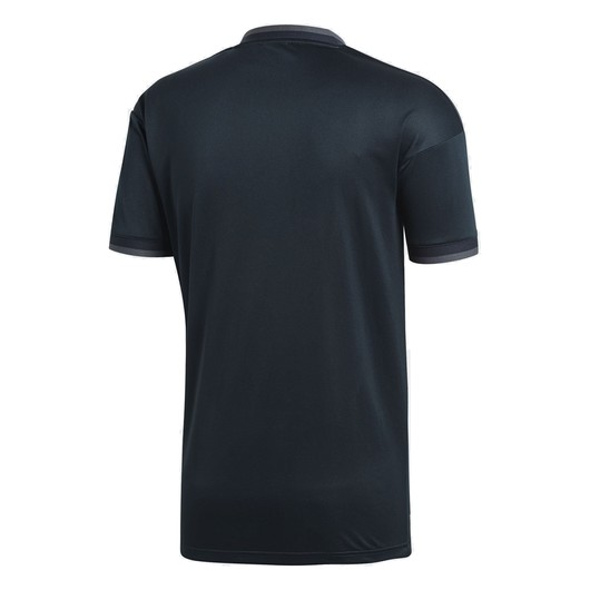 adidas Real Madrid Away 2018/2019 Replica Jersey Erkek Dış Saha Forma