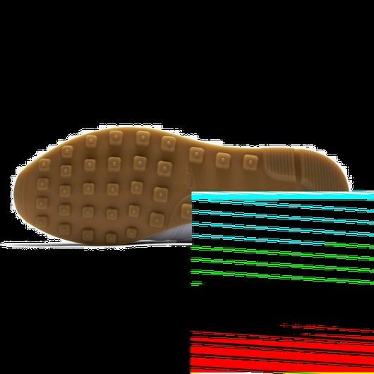 Nike Internationalist Kadın Spor Ayakkabı