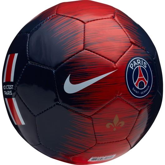 Nike Paris Saint Germain '18 Skills Mini Futbol Topu