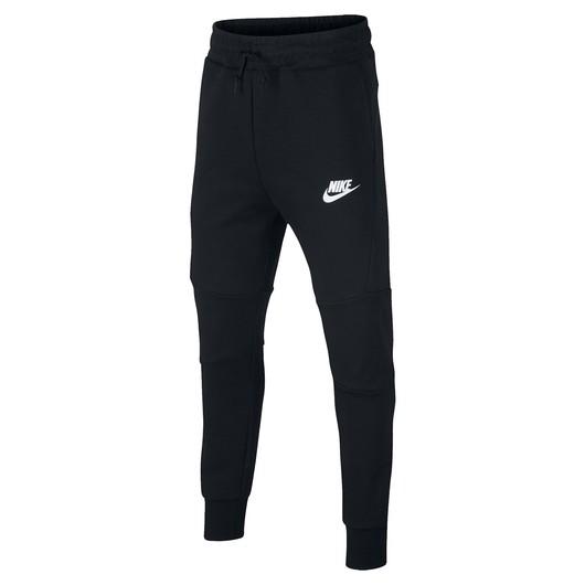 Nike Sportswear Tech Fleece (Boys') Çocuk Eşofman Altı